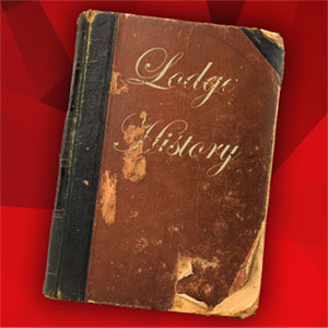 CU12_Lodge_History_Books-01