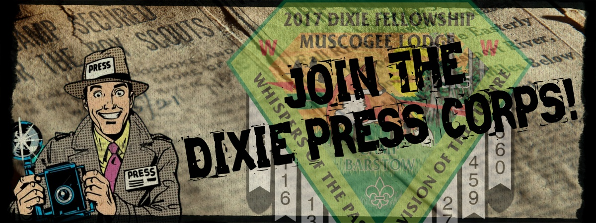 dixie-press-corps-ad